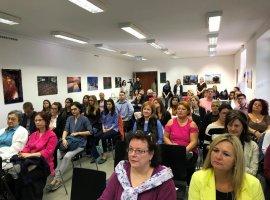Hogyan tudjuk a női munkavállalást jobbá tenni?