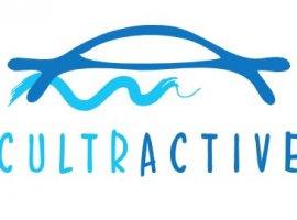 Elindult a Cultractive projekt fejlesztése