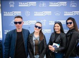 A jövő logisztikai megoldásai – fesztivállá bővült a Logisztika Napja a Trans-Spednél