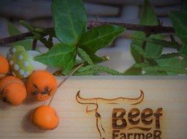Beef-FarmeR… egy marha jó választás!
