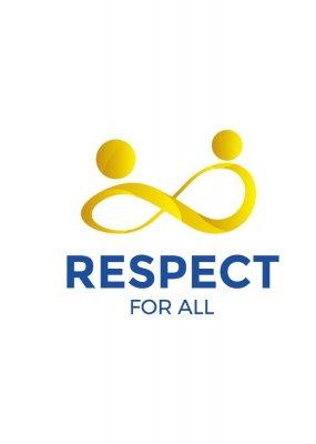 """""""Respect for all"""" – Korhatártalan tisztelet minden generációnak!"""