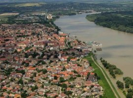 New wave of events along the Danube!