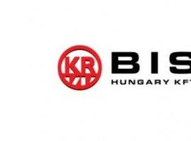 Együtt a fejlődés útján a BIS Hungary-vel