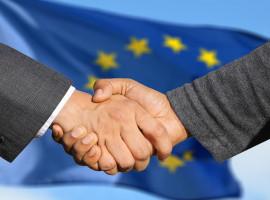 Egy projekt, két ország, 60 millió euró