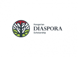 Felsőoktatási ösztöndíj program az Európán kívüli magyar diaszpórában élőkért