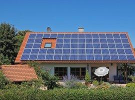 Adatvezérelt marketing a napelemszektorban