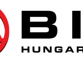 Építő megoldások a BIS Hungary-nek
