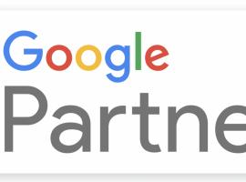 FERLING is a Google Partner