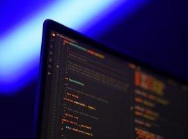 Szeretnéd kipróbálni magad? PHP backend fejlesztőt keresünk!