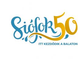 Half a century in Siófok