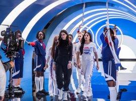 Dua Lipával ünnepli a Pepsi az UEFA Champions League finálét!