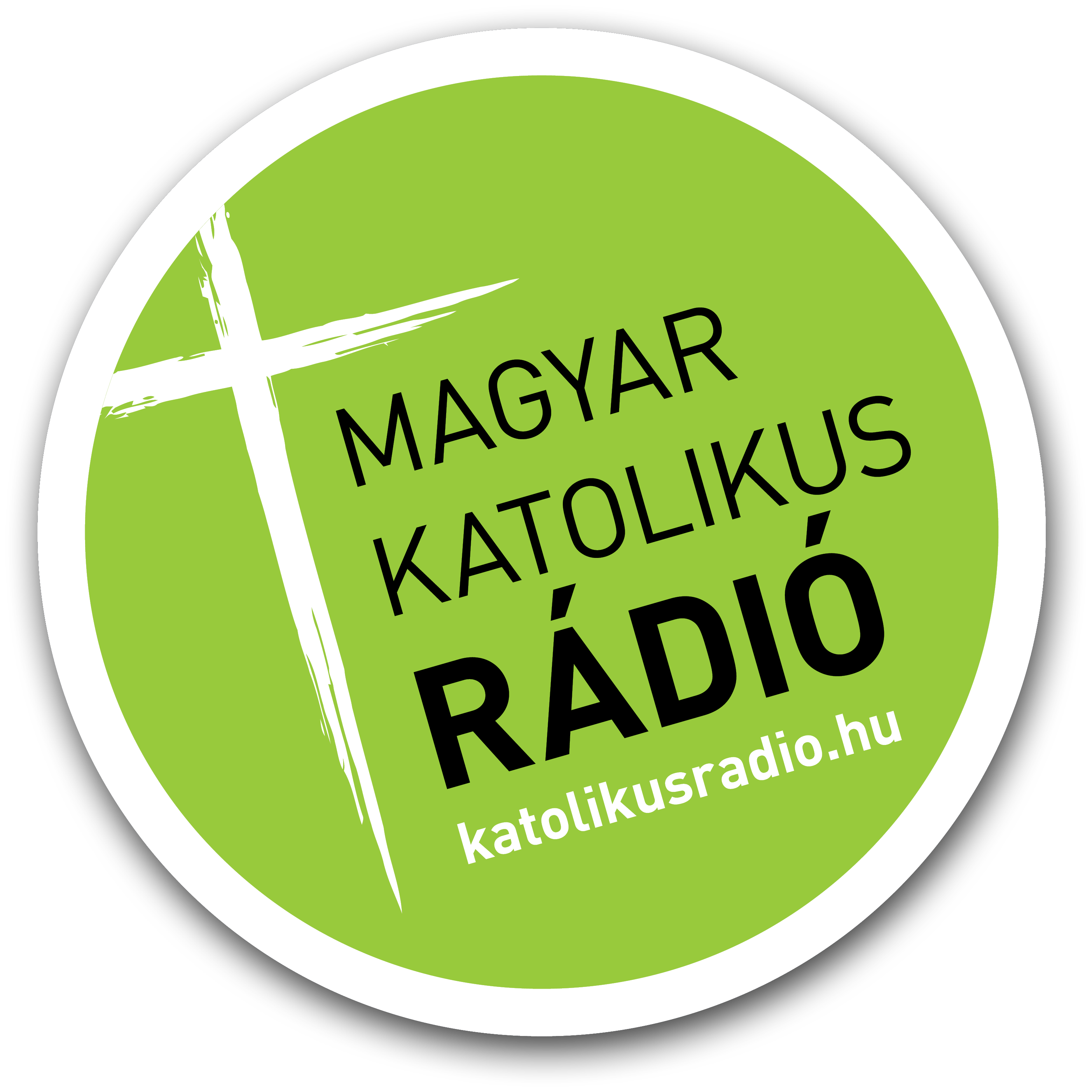 Hungarian Catholic Radio